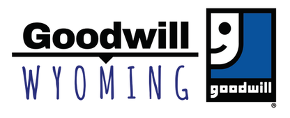 Goodwill Industries of Wyoming